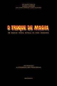 O Truque de Magia – Filme 2020