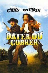 Bater ou Correr – Filme 2000