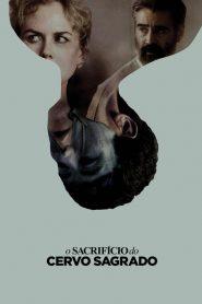 O Sacrifício do Cervo Sagrado – Filme 2017