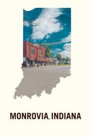 Monrovia, Indiana – Filme 2018