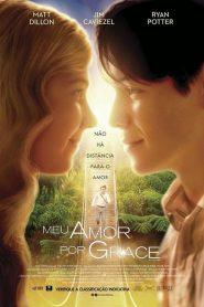 Meu Amor Por Grace – Filme 2018