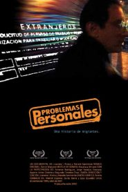 Problemas personales – Filme 2002