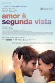 Amor à Segunda Vista – Filme 2019