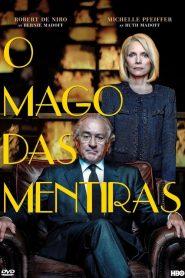 O Mago das Mentiras – Filme 2017