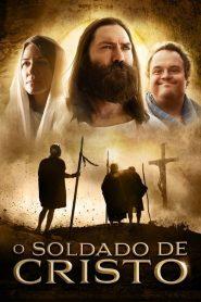 O Soldado de Cristo – Filme 2019