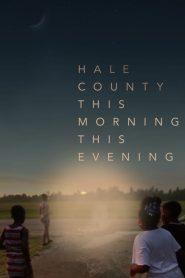 No Interior do Alabama: A Vida em Hale County – Filme 2018