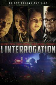 O Interrogatório – Filme 2020