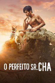 O Perfeito Sr. Cha – Filme 2021