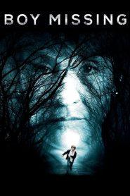Secuestro – Filme 2016