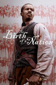 O Nascimento de Uma Nação – Filme 2016
