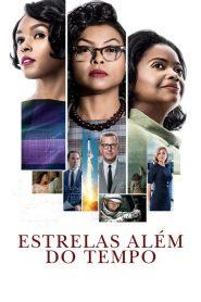 Estrelas Além do Tempo – Filme 2016