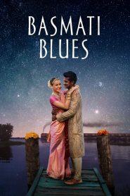 Um Sonho na Índia – Filme 2017