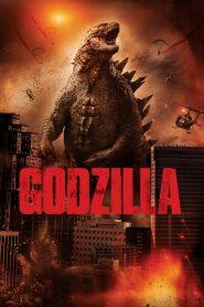 Godzilla – Filme 2014