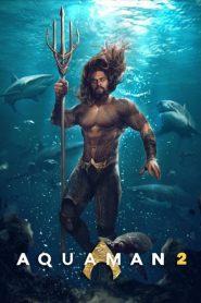 Aquaman 2 – Filme 2022