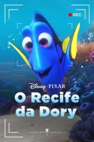 O Recife da Dory – Filme 2020