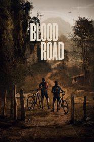 Estrada de Sangue – Filme 2017
