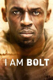 Eu sou Bolt – Filme 2016