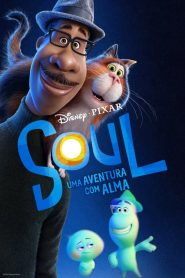 Soul – Filme 2020