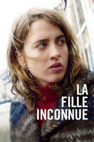 A Garota Desconhecida – Filme 2016
