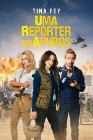 Uma Repórter em Apuros – Filme 2016