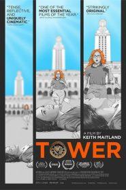 Tower – Filme 2016