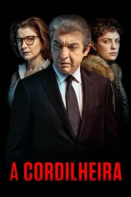 A Cordilheira – Filme 2017