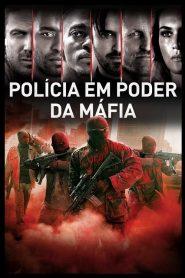 Triple 9: Polícia em Poder da Máfia – Filme 2016