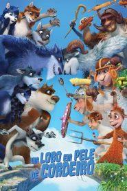 Um Lobo em Pele de Cordeiro – Filme 2016