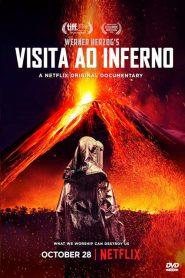 Visita ao Inferno – Filme 2016