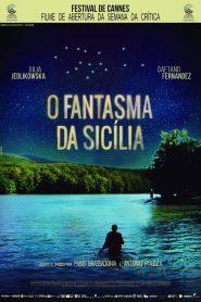 O Fantasma da Sicília – Filme 2017