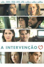 A Intervenção – Filme 2016
