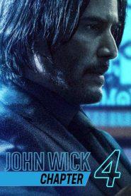 John Wick: Chapter 4 – Filme 2022