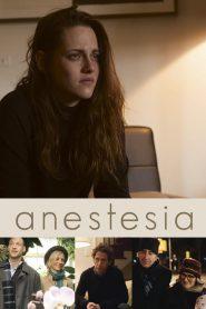 Anestesia – Filme 2016