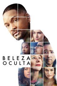 Beleza Oculta – Filme 2016