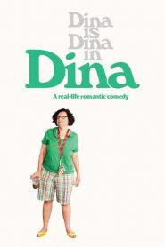 Dina – Filme 2017