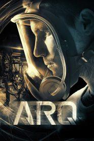 ARQ – Filme 2016