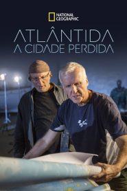 Atlântida: Os Segredos da Cidade Perdida – Filme 2017