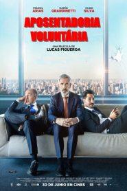 Aposentadoria Voluntária – Filme 2017