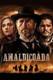 Amaldiçoada – Filme 2016