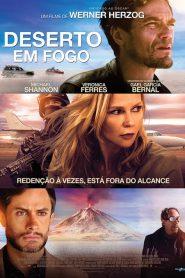 Deserto em Fogo – Filme 2016