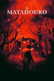 O Matadouro – Filme 2016