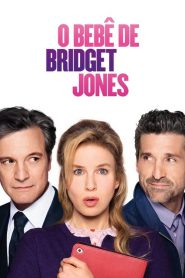 O Bebê de Bridget Jones – Filme 2016