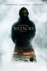 Silêncio – Filme 2016