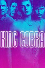 King Cobra – Filme 2016