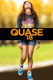 Quase 18 – Filme 2016