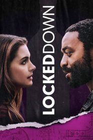 Locked Down – Filme 2021