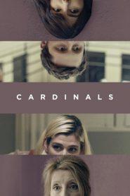 Cardinals – Filme 2017