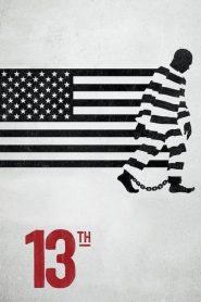 A 13ª Emenda – Filme 2016