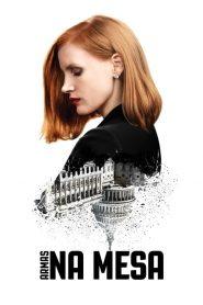 Armas na Mesa – Filme 2016