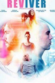 Reviver – Filme 2016